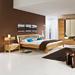 Herstellung von Schlafzimmermöbeln
